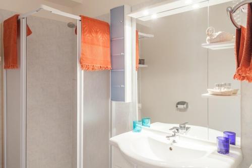 Auberge De Margot : Guest accommodation near Montpeyroux