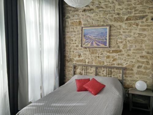 Constantine Terreaux : Apartment near Lyon 1er Arrondissement