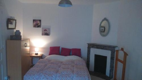 Sembat : Apartment near Lorient