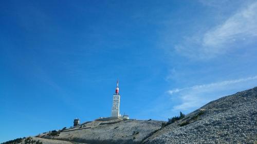 Résidence Ventoux Lavande : Guest accommodation near Saint-Trinit