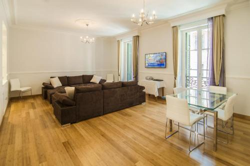 Luxurious Apartment Cannes : Apartment near Cannes