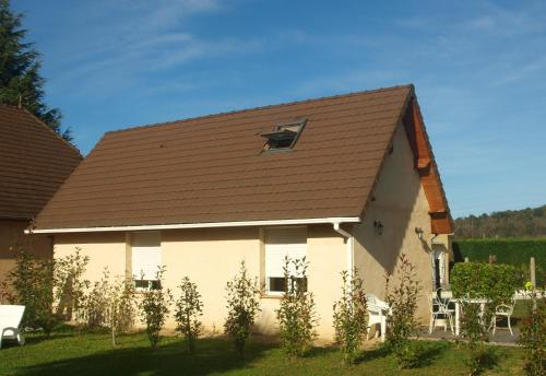 Gite Feugas : Guest accommodation near Assat