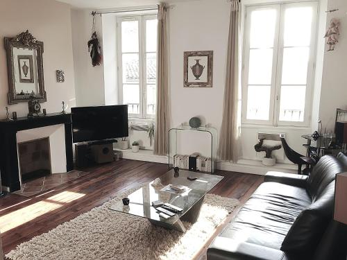 Bordorent Apartment : Apartment near Bordeaux