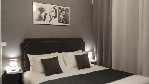 Cannes Escapade : Apartment near Le Cannet