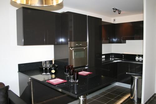 Carpe Diem : Apartment near Saint-Jean-Cap-Ferrat