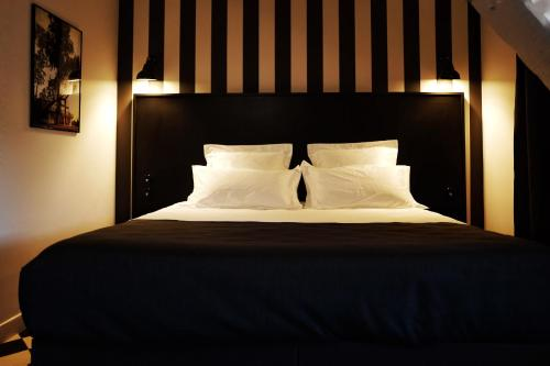 Hotel des Carmes : Hotel near Aurillac