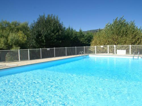 Maison De Vacances - Toulon : Guest accommodation near Le Pradet