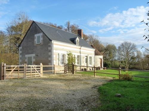 Dîne & Dors : Bed and Breakfast near Saint-Médard