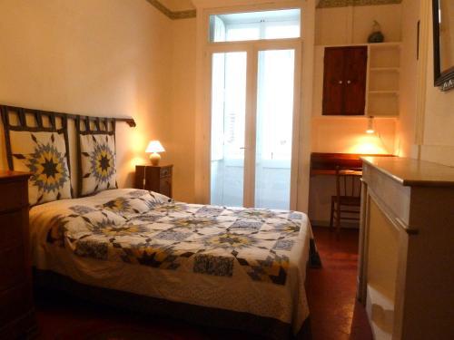 Le Pontias : Apartment near Vinsobres