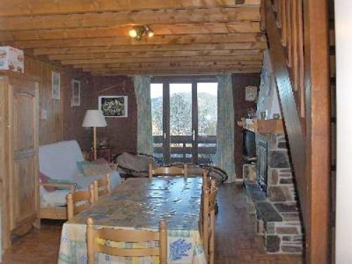 Rental Villa Les Angles 3 : Guest accommodation near Artigues