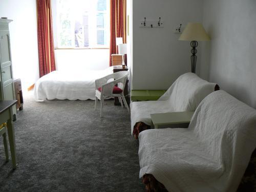 Studio Lumineux, Coeur De Ville : Apartment near Dijon