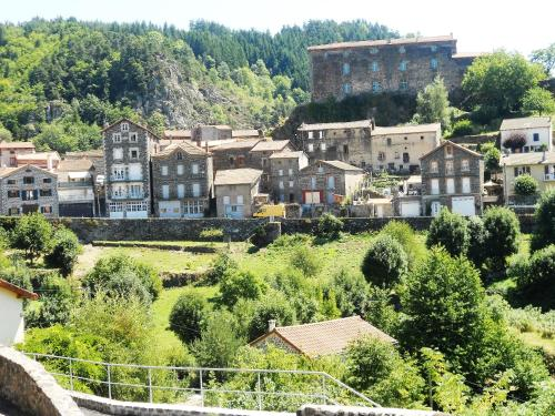 Le Carpé Diem : Guest accommodation near Saint-Haon