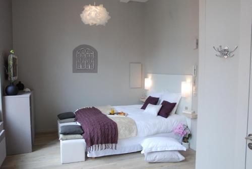Lille A Part - Gites Urbains : Apartment near Marquette-lez-Lille
