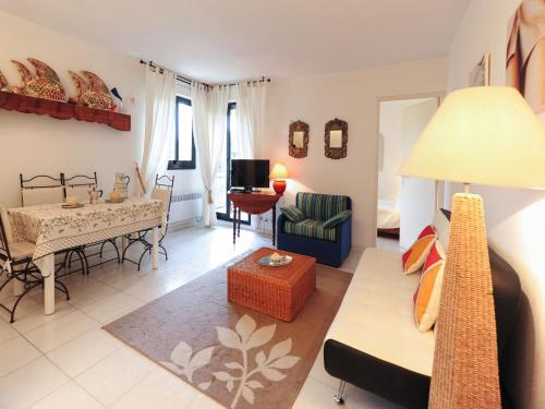 Le Corail Five stars Holiday House : Apartment near Saint-Jean-Cap-Ferrat