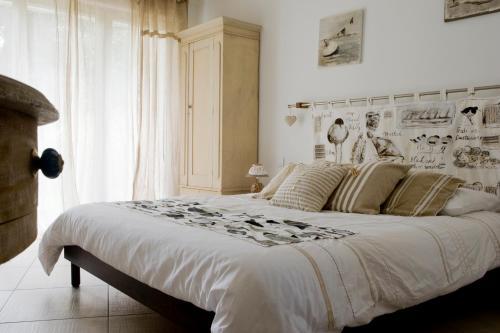 La Villa Marine : Bed and Breakfast near Pornichet