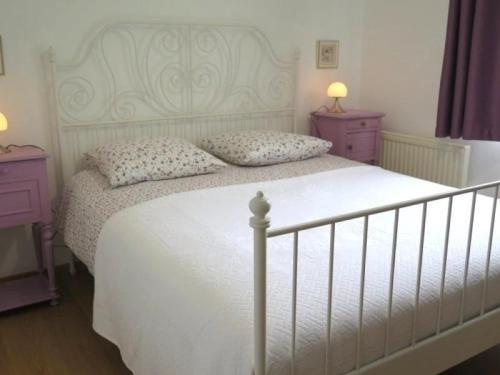 Gite Du Pré Du Doué : Guest accommodation near Grand-Fougeray