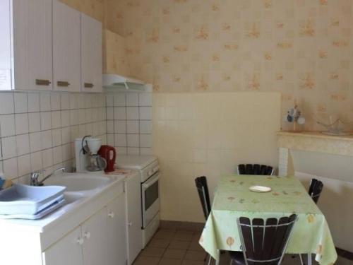 Gite Droite : Guest accommodation near Corsept