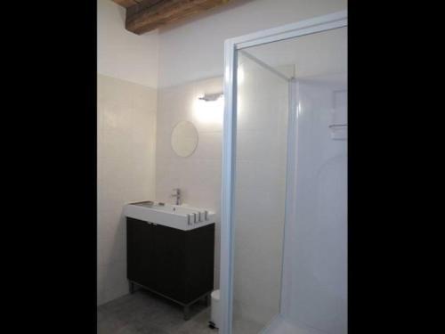 Gite Du Four À Pain : Guest accommodation near Saint-Viaud