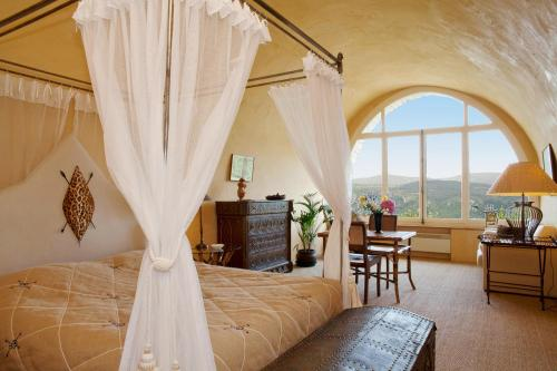 Relais Des Monts : Bed and Breakfast near Sainte-Enimie