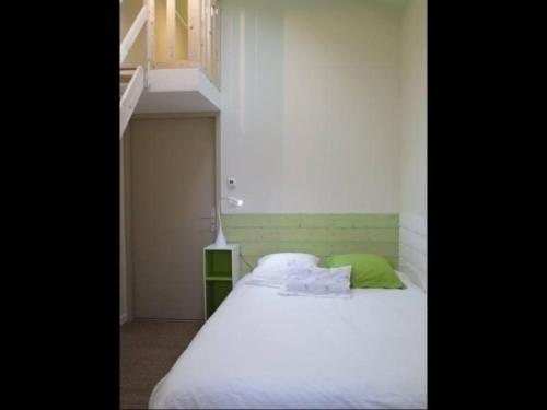 Gite Les Roseaux Du Lac : Guest accommodation near Saint-Aignan-Grandlieu