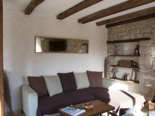 Gite Acacias : Guest accommodation near Saint-Molf