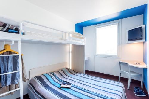 hotelF1 Arras Est : Hotel near Éterpigny