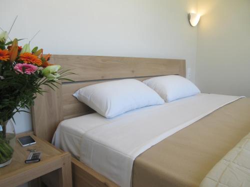 Hotel Sables D'or : Hotel near Sète
