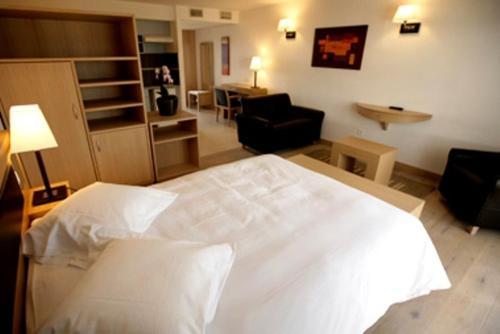 Les Logis D'Espale : Guest accommodation near Mulhouse
