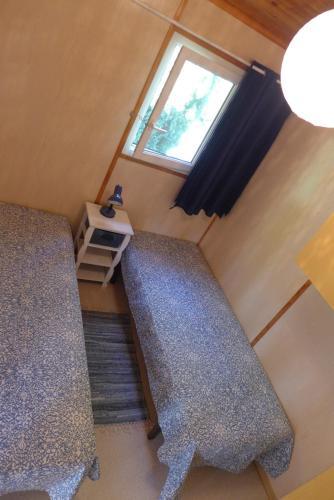 Gîte des Clauzals : Guest accommodation near Arboras