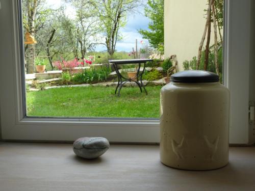 Maison Vieille : Guest accommodation near Vidaillac