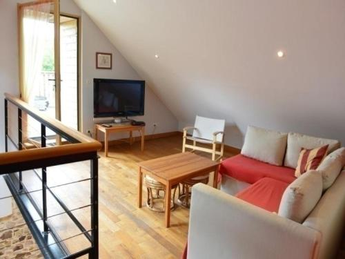 Gite Sion : Guest accommodation near Grand-Fougeray
