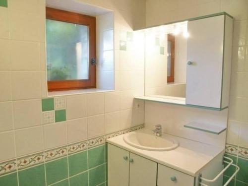 Gite La Ferronnais : Guest accommodation near Issé