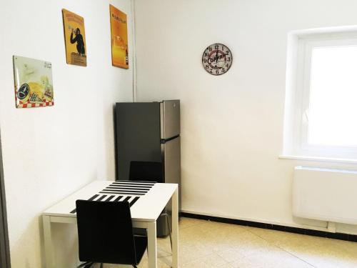 L'Oustau : Apartment near Cassis