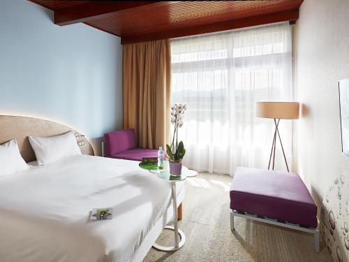 Ibis Styles Colmar Nord : Hotel near Houssen