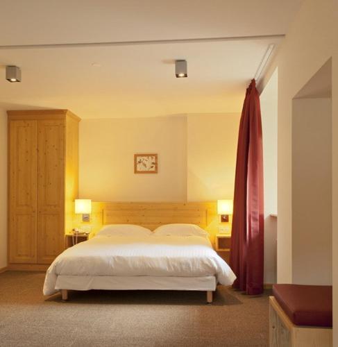 À L'aigle D'or : Hotel near Goldbach-Altenbach