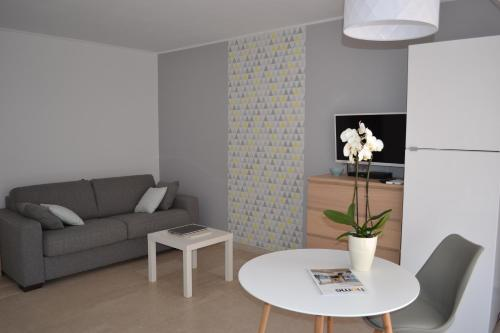 Saint Louis : Apartment near Cannes