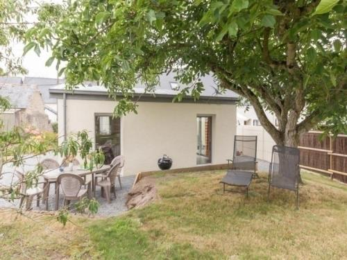 Rental Gite La Turballe : Guest accommodation near Guérande