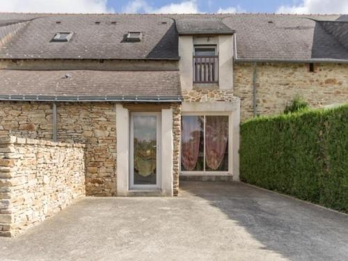 Rental Gite Casson : Guest accommodation near Puceul
