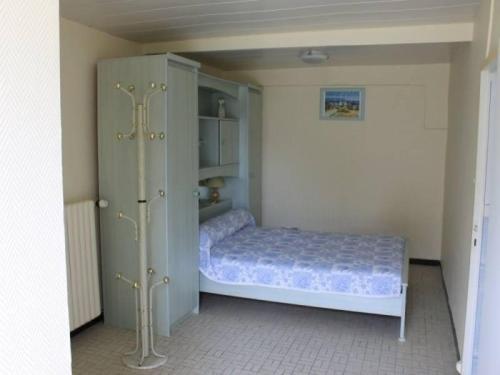 Rental Gite Gauche : Guest accommodation near Corsept