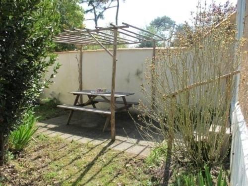 Rental Gite Saint 1 : Guest accommodation near Trignac