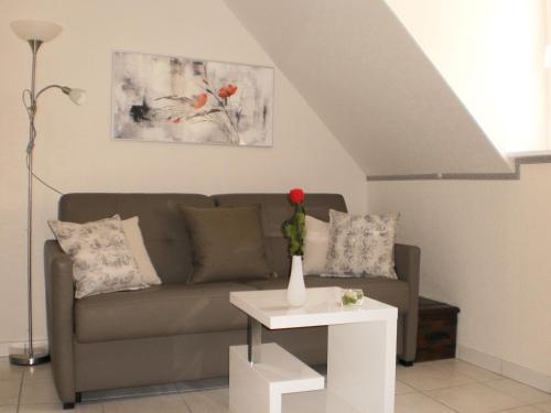 La Charmette : Studio Centre Historique : Apartment near Dijon
