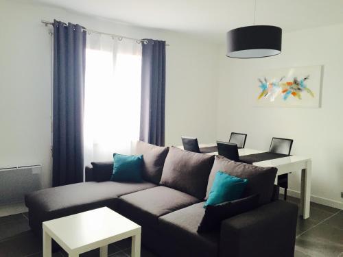 Appartement Riquet - Jean Jaures : Apartment near Balma