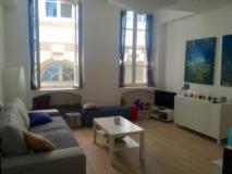 Panier : Apartment near Marseille 2e Arrondissement