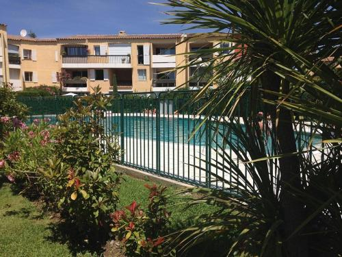 Kamelia : Apartment near La Penne-sur-Huveaune
