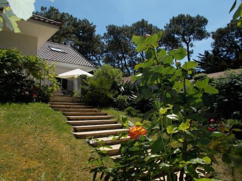 La Chouannerie : Bed and Breakfast near La Baule-Escoublac