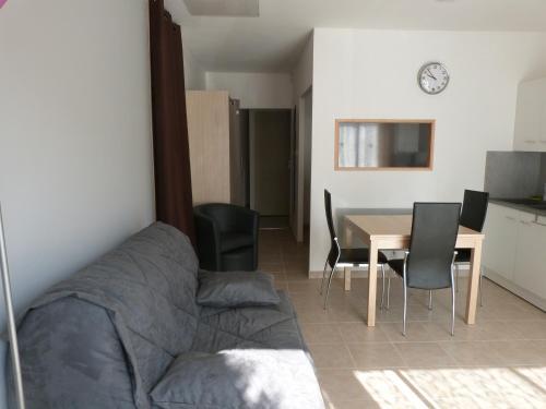 Gite Du Comtal : Guest accommodation near Agen-d'Aveyron