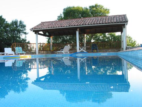 Maison de famille quercynoise : Guest accommodation near Cambayrac