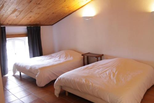 Pegau B&B : Bed and Breakfast near Bédarrides