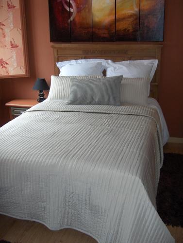 Chez Hervé : Guest accommodation near Forest-sur-Marque