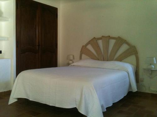 Saint Joseph : Apartment near Grimaud